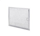 Stainless Steel Microwave Filter Product Image