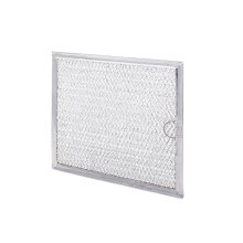 Frigidaire Stainless Steel Microwave Filter