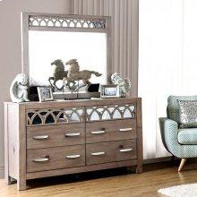 Zaragoza Dresser