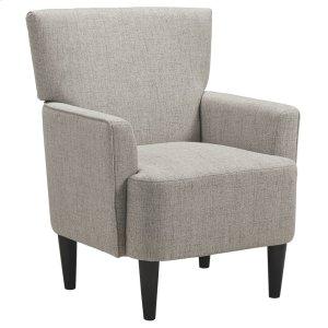 AshleySIGNATURE DESIGN BY ASHLEYHansridge Accent Chair