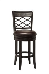 Spalding Counter Stool