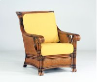 Pacifica Chair Product Image