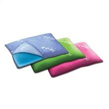 Azalea Ii Memory Foam Kids Pillow