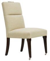 Brattle Road Side Chair 9704S