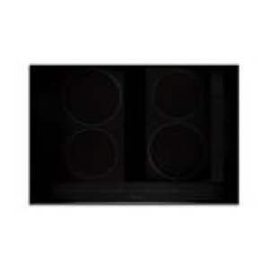 """VIKING30"""" All-Induction Cooktop"""