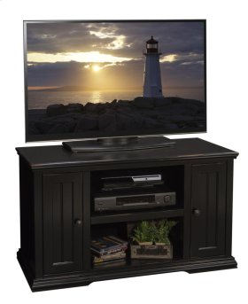 "Waterton 44"" TV Cart"