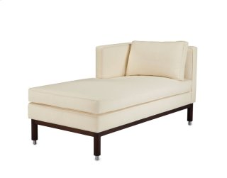 T te T te Day Bed - 27.5h x 54w x 27d