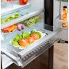Thermador 36-Inch Built-In Panel Ready French Door Bottom Freezer
