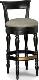 Tribute Bar Stool Product Image