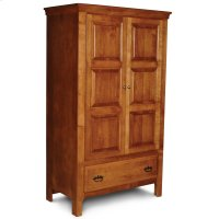 Pantry Cabinet Product Image