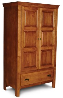 Pantry Cabinet