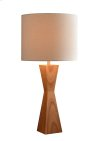 Sam - Table Lamp