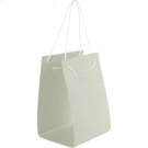 "15"" Compactor Bag Caddy Product Image"