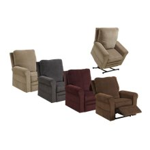 Edwards Lift Chair