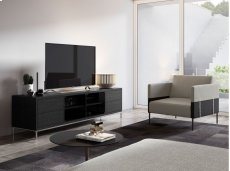 Lenox Media Cabinet Product Image