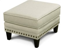 New Products Meredith Ottoman 7J07N