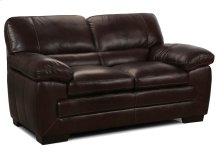 J386 Midas Loveseat