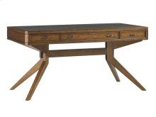Lido Shores Desk