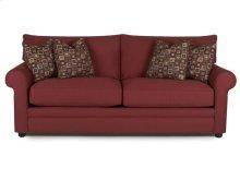 Living Room Comfy Sofa 36300 S