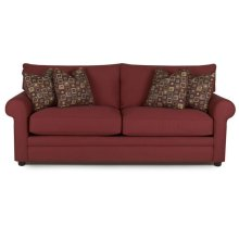 Living Room Comfy Sofa 36300 S
