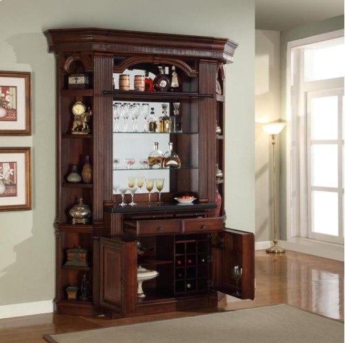 B Bar Display Set (#450, #465-2, #450, & Ltkit#499)