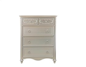 Sterling Drawer Chest