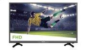 "40"" class H3 series - Hisense 2018 Model H3E Series 40"" Class (40"" diag.) FHD LED TV Product Image"