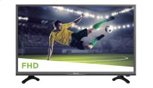 "40"" class H3 series - Hisense 2018 Model H3E Series 40"" Class (40"" diag.) FHD LED TV"