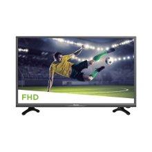 """40"""" class H3 series - Hisense 2018 Model H3E Series 40"""" Class (40"""" diag.) FHD LED TV"""