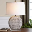 Albinus Table Lamp Product Image