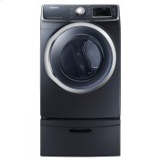 DV6300 7.5 cu. ft. Electric Dryer (Onyx) Product Image