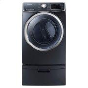DV6300 7.5 cu. ft. Electric Dryer (Onyx)