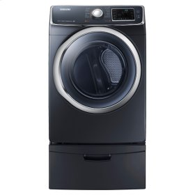 DV6300 7.5 cu. ft. Electric Dryer (Onyx)