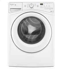 4.2 cu. ft. Duet® High Efficiency Washer with TumbleFresh Option