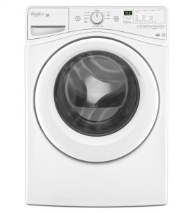 4.2 cu. ft. Duet® High Efficiency Washer with TumbleFresh™ Option