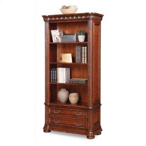 FlexsteelHOMECordoba File Bookcase