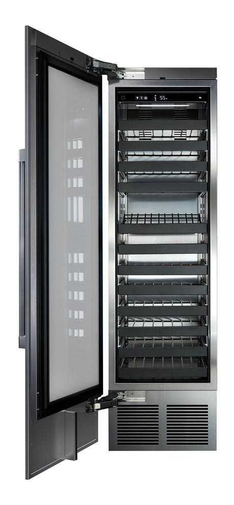 Perlick Specialty Refrigerators