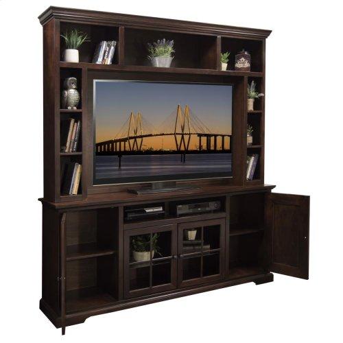 Nance Furniture Ardmore Ok Design