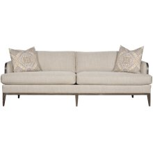 Cass Two Seat Sofa V991-2S