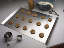 "Cookie Sheets for 36"" & 48"" Renaissance/Classic Ovens & Ranges"