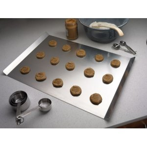 """DacorCookie Sheets for 36"""" & 48"""" Renaissance/Classic Ovens & Ranges"""