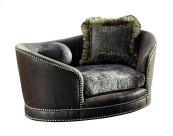 Murphy Pet Sofa