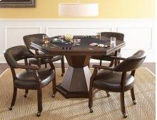 """Morris Arm Chair 25""""x25""""x31"""""""