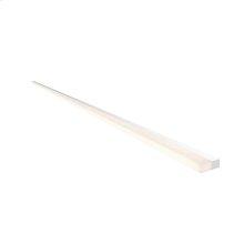 """Stiletto Lungo 96"""" LED Wall Bar"""