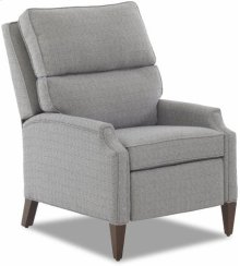 Comfort Design Living Room Aria Chair C733 HLRC