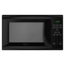 0.7 cu. ft. Countertop Microwave Oven