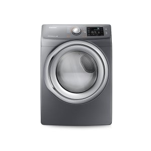 SamsungDV5200 7.5 cu. ft. Gas Dryer