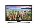 "48"" Class J5000 LED TV Product Image"