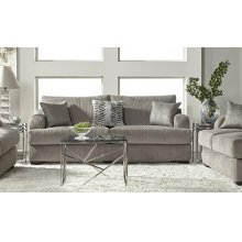 14100 Loveseat