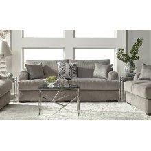 14100 Cuddle Chair